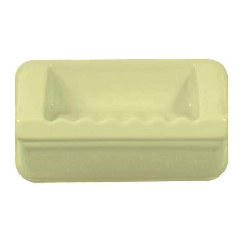 bathroom soap bathroom soap dish ivory