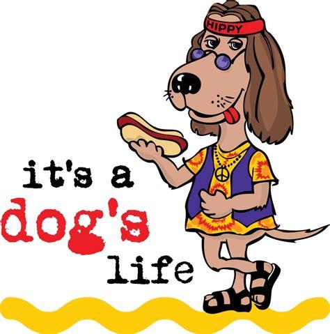 it s a dogs it s a dogs p 248 lsevogne 102 st framingham ma usa
