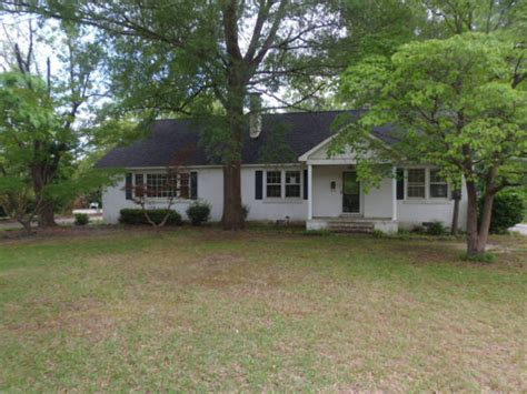 rent to own homes in hartsville sc