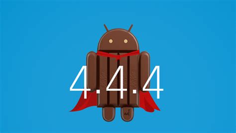 android 4 4 4 kitkat android 4 4 4 kitkat eal ensegundos do