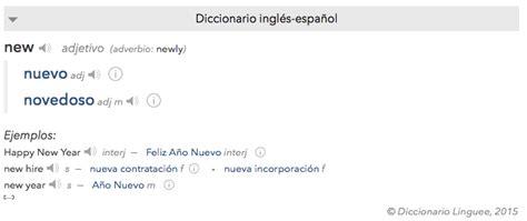 que es layout traduccion linguee diccionario espa 241 ol ingl 233 s entre otros idiomas