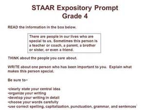 How To Write An Expository Essay by How To Write An Expository Essay For Staar Mfacourses887 Web Fc2