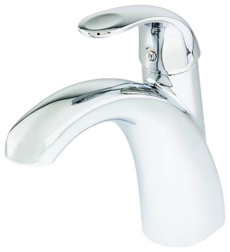 pfister bathtub faucets price pfister rt6 amcc parisa single handle roman tub