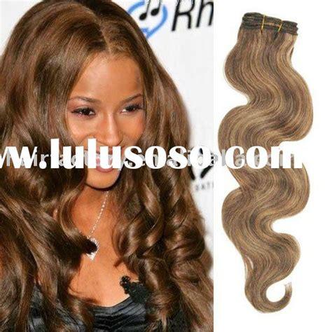 color 4 weave hair weave color hair weave color manufacturers in