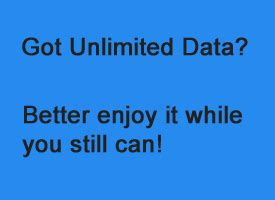 can i keep my unlimited data plan when i upgrade att community does your smart phone have an unlimited data plan better