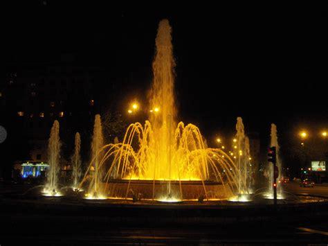 imagenes de paisajes hermosos de buenas noches hermosos paisajes de noche imagui