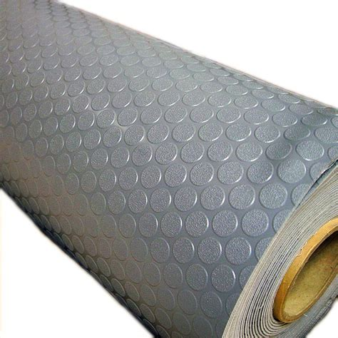 jon boat rubber flooring boat non skid pads non skid boat decking pads great