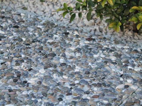 ghiaia lavata ghiaia lavata mattonelle piastrelle per esterni