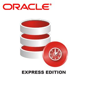 tutorial oracle 11g express edition pdf siebel local and sle database important news