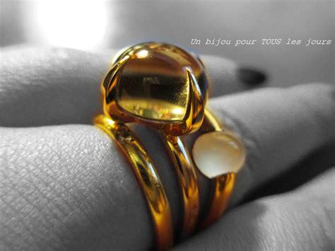 anelli simili pomellato nuova collezione anelli simili pomellato