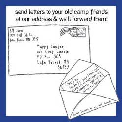 snail mail the best 171 c lincoln c lake hubert