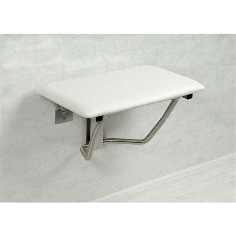 bath benches for disabled shower benches for disabled 28 images best 25 shower