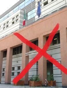 prefettura di lecco ufficio cittadinanza esclusiva lecco perde ancora pezzi pompieri