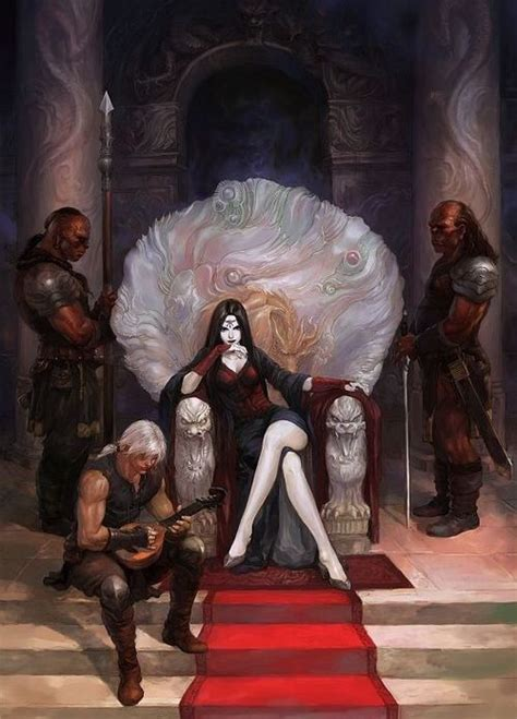 the throne of glass maeve throne of glass wiki fandom powered by wikia