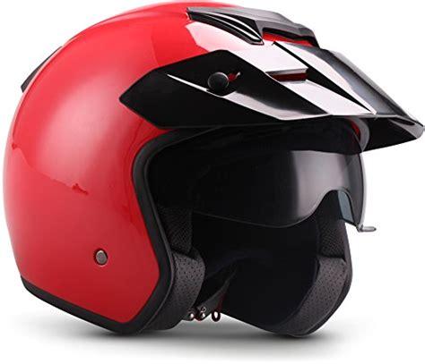 Motorrad Police Helm by Auto Motorrad Jethelme Produkte Von Moto Helmets