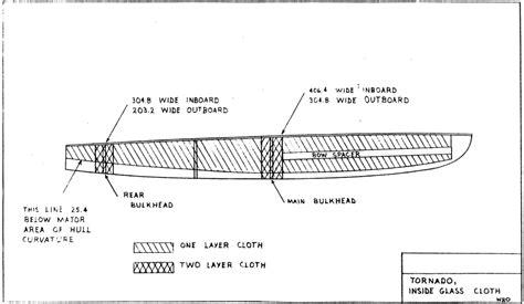 catamaran tornado plans one secret catamaran tornado plans