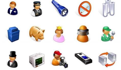 ms office clipart free microsoft office clip arts free clipart