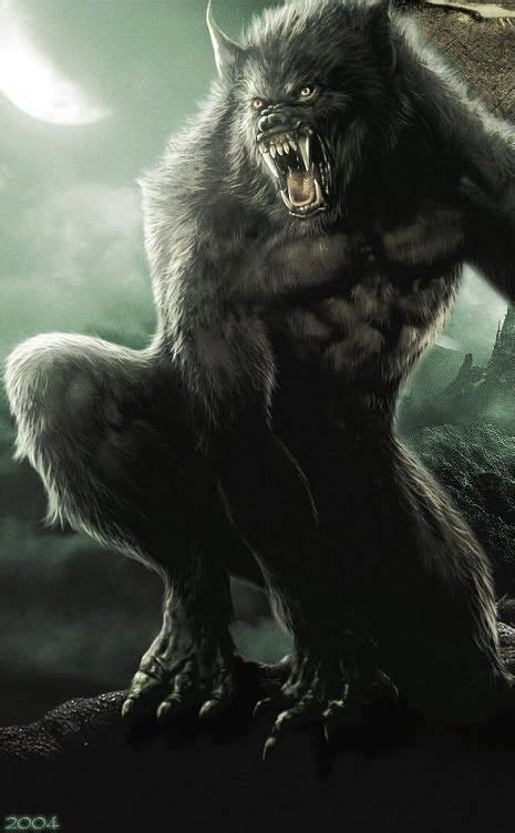 moon burned the wolf wars books 25 best ideas about werewolves on wolves