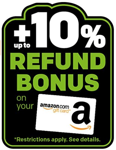 Gift Cards As Taxable Income - h r block offers up to 10 extra federal tax refund bonus