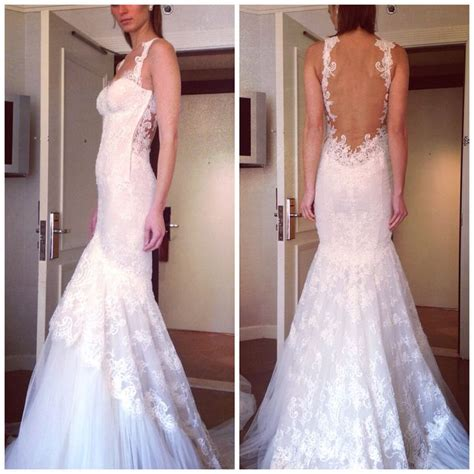 Frocks Collection 861 41 best dresses and shorts images on bridal