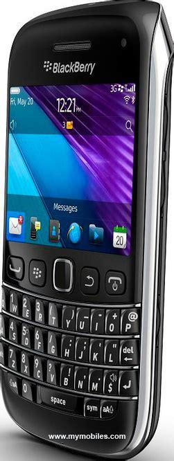 Jellycasekondomsilikon Bb Bold 9790 blackberry bold 9790