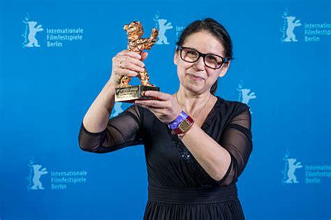 elsa film berlinale 67 berlinale film festivali nde 214 d 252 ller sahiplerini buldu