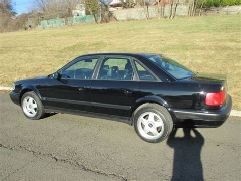 93 audi s4 1993 audi s4 base sedan 4 door 92 93 94 s4 95 96 s6 for