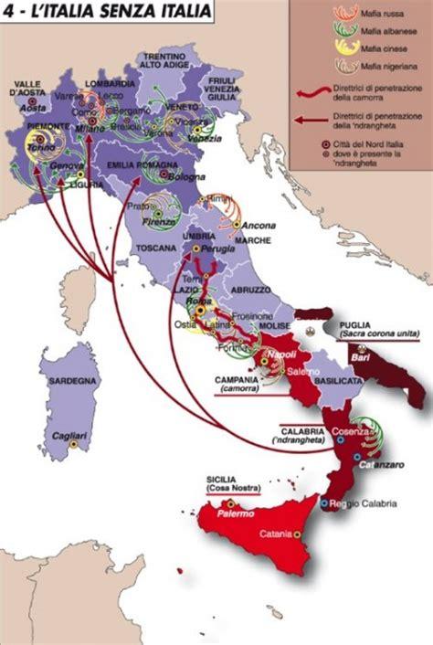 migrazione interna pasticcio culturale da dove vengono e dove abitano gli