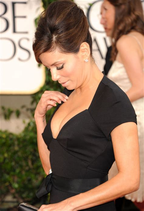 eva longoria sext french twist updo with side swept bangs more pics of eva longoria french twist 1 of 36 updos