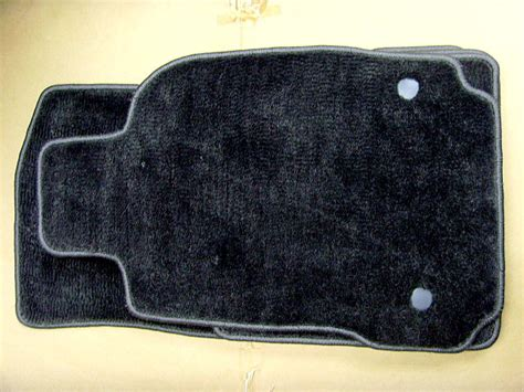 car mats for maserati quattroporte v china car mats