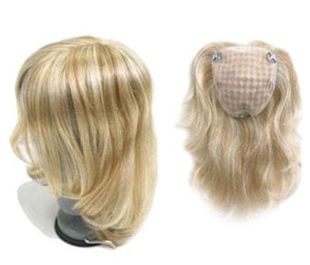 topper hair pieces for hair pieces