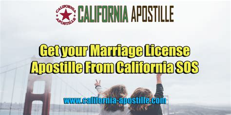 Los Angeles Marriage Records Search Marriage License Copy Los Angelesdating Free