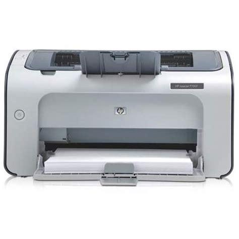 Printer Laserjet P buy hp laserjet p1007 at best price in india on naaptol