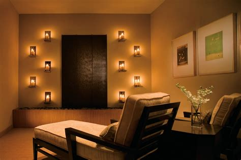 room colors ideas meditation room lighting with wall mounted candle for