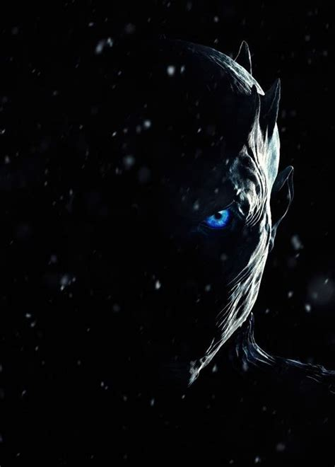 game of thrones wallpapers for iphone and ipad game of thrones wallpaper iphone 7