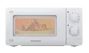 Daewoo Qt1 Microwave Oven Daewoo Qt1 14 Ltr Microwave Oven Motorhome Caravan Boat