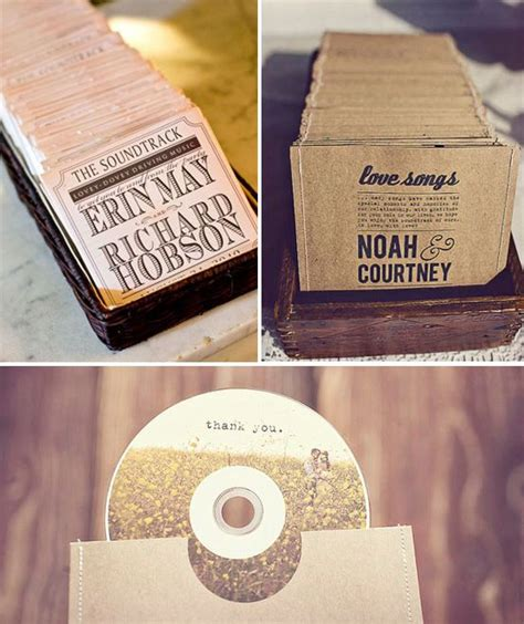 Eclectic Wedding Song List by 17 Best Images About A Shabby Chic Vintage Rustic Country