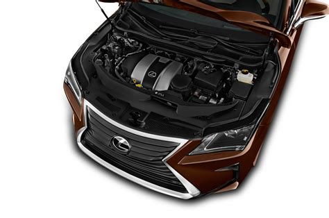 lexus 350 engine 2016 lexus rx350 reviews and rating motor trend