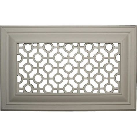 best 25 vent covers ideas on air return vent