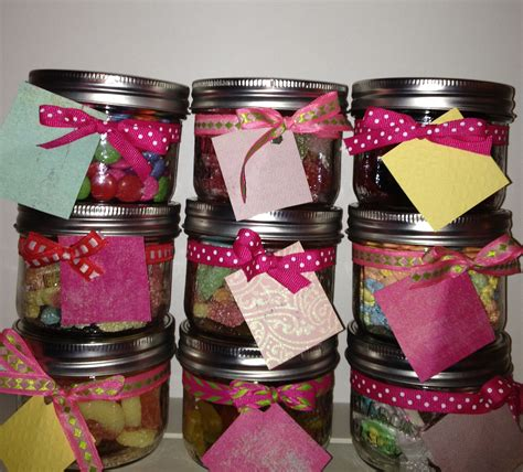 Baby Shower Bomboniere Ideas by Need A Baby Shower Favor Idea This Is Happy Hour