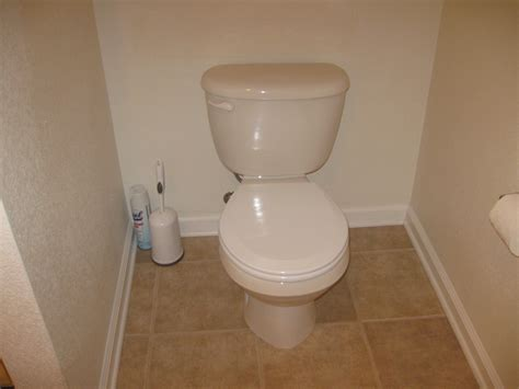 Gerber Shower by New Gerber Toilet For Sun City Lincoln Homeowner Ronald
