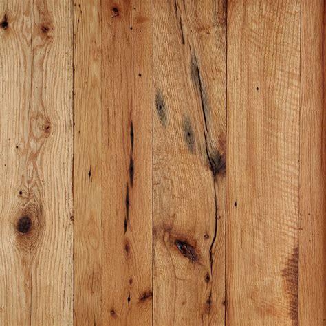 Recycled Wood by Longleaf Lumber Reclaimed Red Amp White Oak Wood