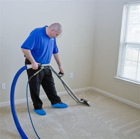 professional carpet cleaning services in frisco
