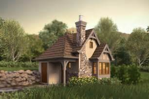 Tiny English Cottage House Plans by English Cottage The Sims Forums