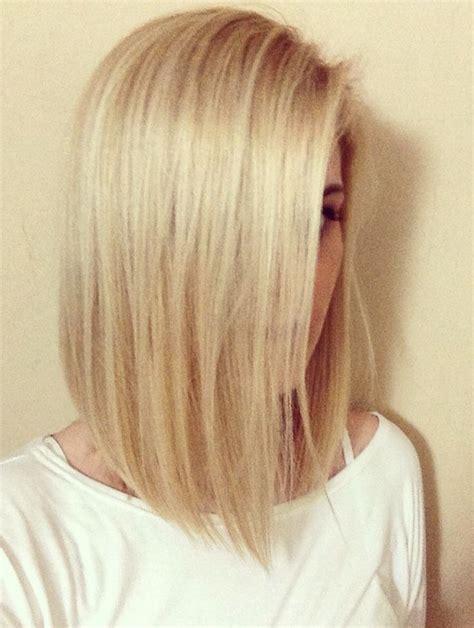 collar bone length hairstyles 25 best ideas about collar bone hair on pinterest
