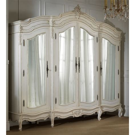 Style Armoire Wardrobe by Style Armoires Talentneeds