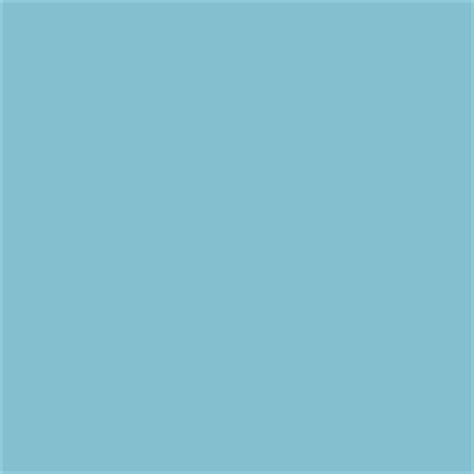 powder blue sherwin williams 17 best images about paint colors new house on pinterest