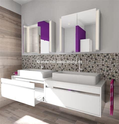 badezimmer planen 3d gratis heimdesign badezimmer planen 3d gratis planen kleines bad ein zu und