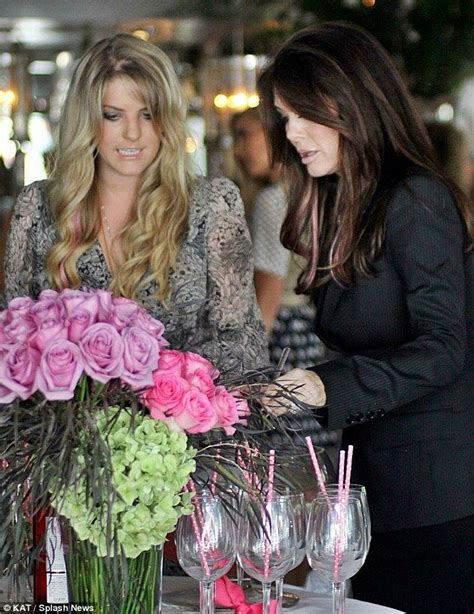 lisa vanderpump by tracey morris photography lvdp just lisa vanderpump films rhobh with daughter after fight with