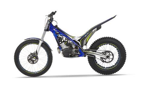trials motocross 100 motobike motocross enduro trials car free